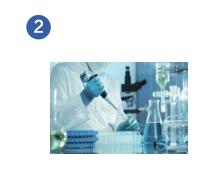 荧光免疫系统分析